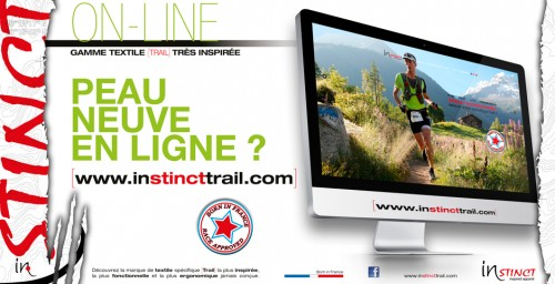 INSTINCT-slide-3-ON-LINE-FALL-2015-FR