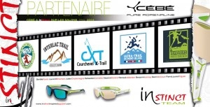 INSTINCT-slideshow-CEBE-EVENT-2014