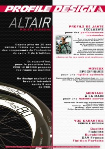 PROFILE DESIGN FLYER ROUES ALTAIR 2013 base-2