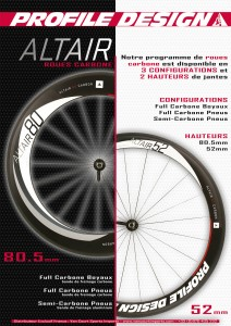 PROFILE DESIGN FLYER ROUES ALTAIR 2013 base-3