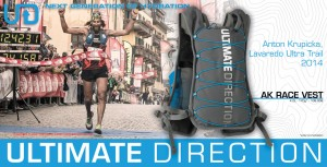ULTIMATE-DIRECTION-LAVAREDO-ULTRA-TRAIL