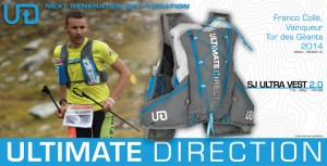 ULTIMATE-DIRECTION-TOR-DES-GEANTS-2014