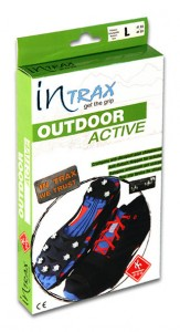 INTRAX - PHOTO PACKAGING OUTDOOR_MR