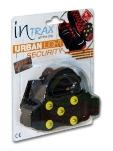 INTRAX - PHOTO PACKAGING URBAN LIGHT_MR