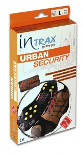 INTRAX - PHOTO PACKAGING URBAN_MR