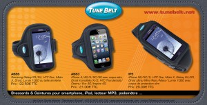 TUNE-BELT- slideshow-AB83-AB86-IP5-2014