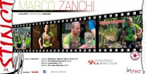 INSTINCT-slide-MARCO-ZANCHI-2015