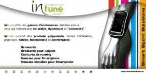 INTUNE-slide-MARQUE-2015