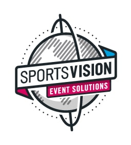 SportsVision_Logo_Event_Solutions